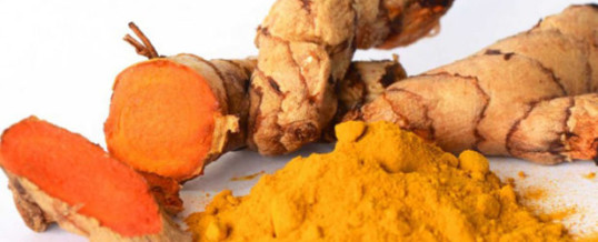 The Top 10 Health Benefits of Ginger Turmeric Tea (#6 Is The Most Useful)