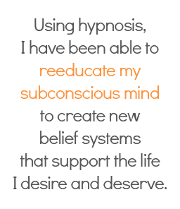 hypnosis_quote