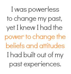 powerless_quote