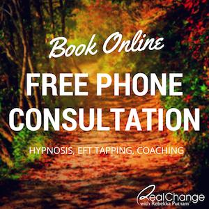 Phone_Consult_300
