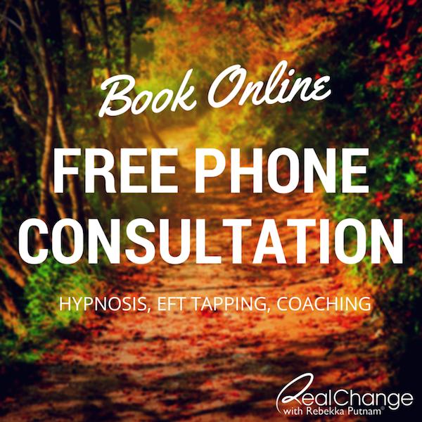 Phone Consult