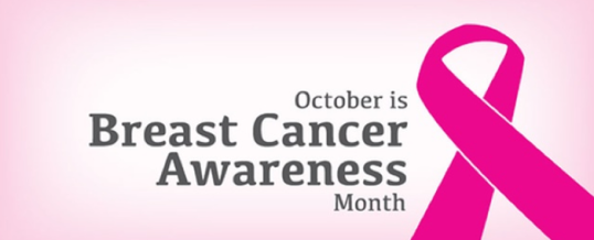 Cancer Awareness Month
